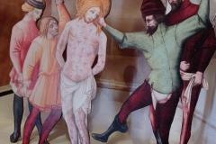 05-Flagellazione-Raffaele-Di-Leo