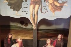 08-Crocifissione-Moreno-Colombo
