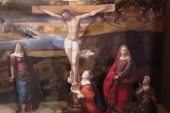09-Crocifissione-Vito-Lunardo