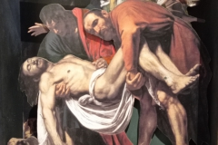 11-Deposizione-Angelo-Favoriti