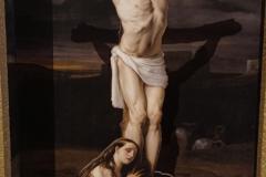 12-Maddalena-ai-piedi-della-croce-Michel-Beltran