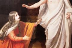 16-Maddalena-con-Gesu-Mario-Mallardo