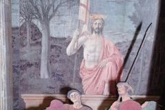 18-Resurrezione-Antonio-Conti