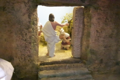 RESURREZIONE - Vito Lunardo